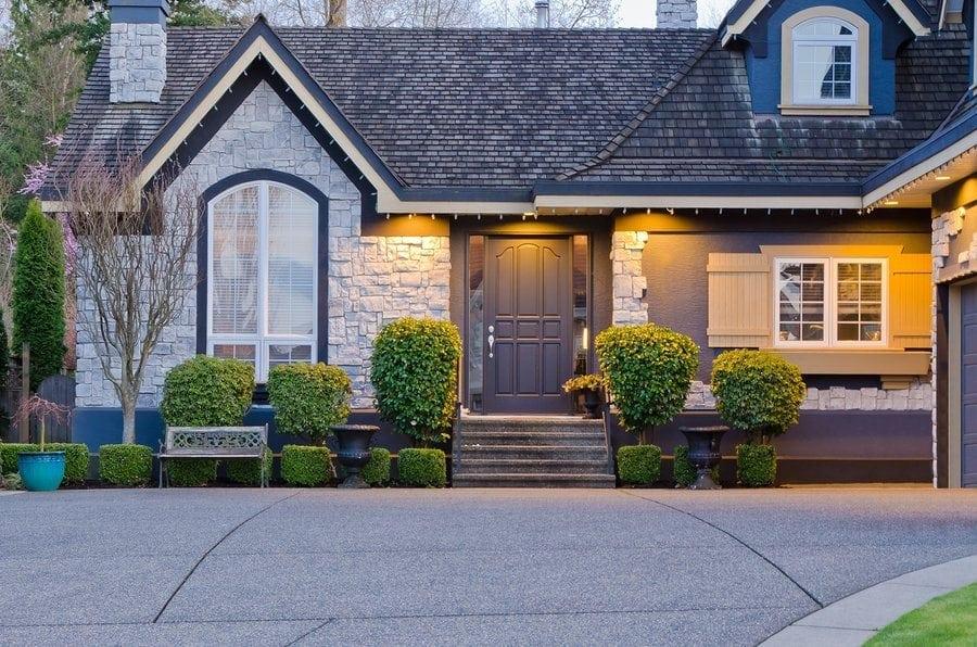 Preventing Burglary 1 - FAQs