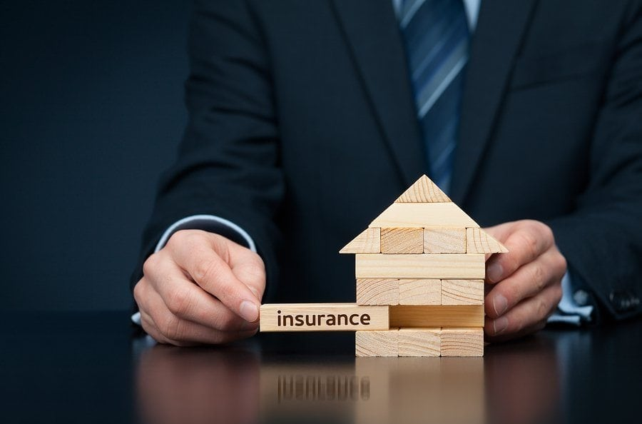 Personal Protection Is Your Home Over or Under Insured - FAQs