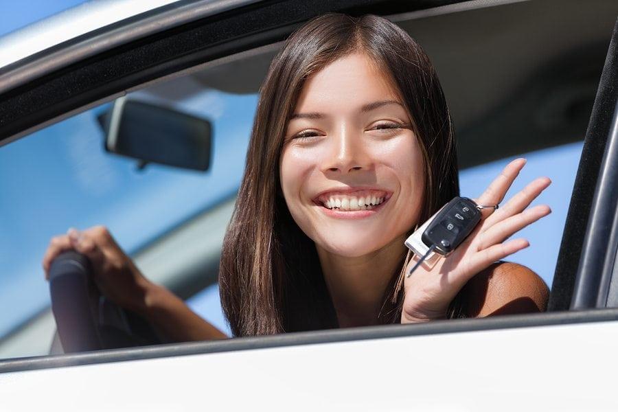 08 04 PP Adding a Teen Driver Do This - FAQs
