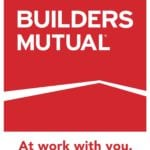 Builders Mutual Logo RGB Reg Tag 150x150 - Insurance for Lebanon, Tennessee