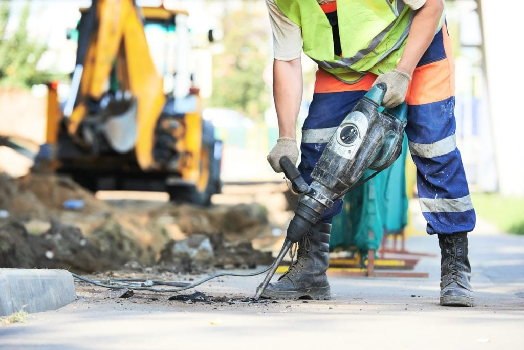 first insurance group insures contractors 1024x684 - FAQs